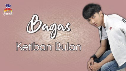 Bagas - Ketiban Bulan (Official Music Video)