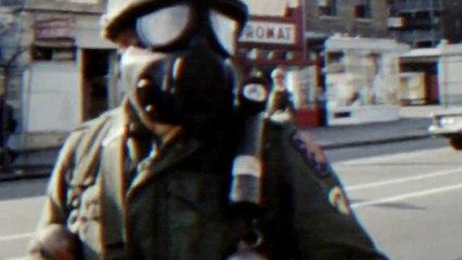Call of Duty Black Ops: Cold War (Teaser)