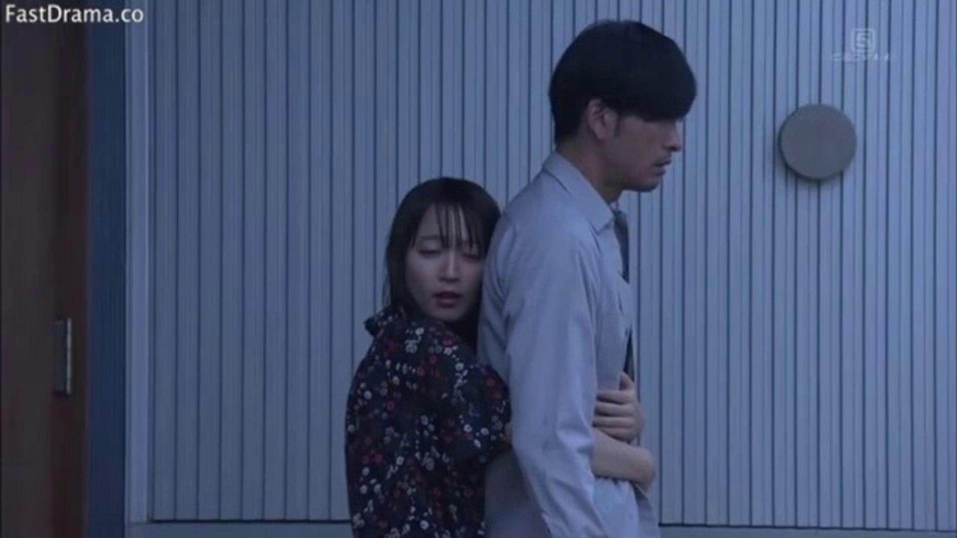 ごめん 愛し てる 動画 1 話 無料 日本