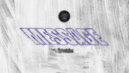 Internet Money - Message