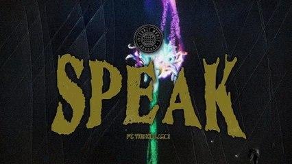 Internet Money - Speak