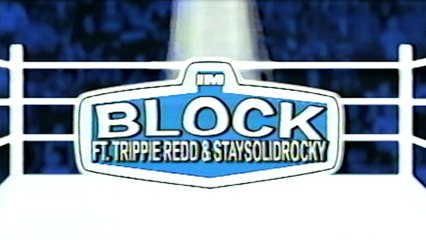 Internet Money - Block