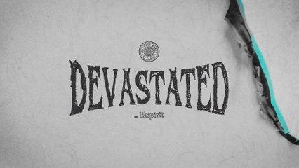 Internet Money - Devastated