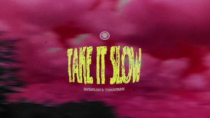 Internet Money - Take It Slow