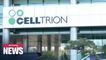 S. Korea's Celltrion to start phase 1 test vaccine testing on patients with COVID symptoms