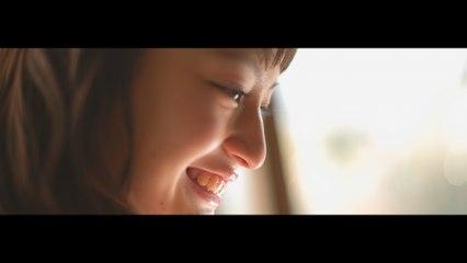 Seiya Matsumuro - Kitto Aiwa Fukouhei