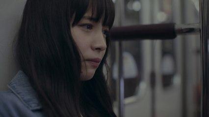 Seiya Matsumuro - Maibyou, Kimini Koishiteru