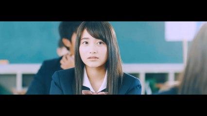 Seiya Matsumuro - Shoudou No Fanfare