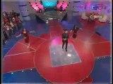 Tunisie Nour Chiba 01 Mezoued www.fann-cha3bi.com