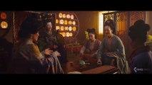 MULAN Trailer (2020)