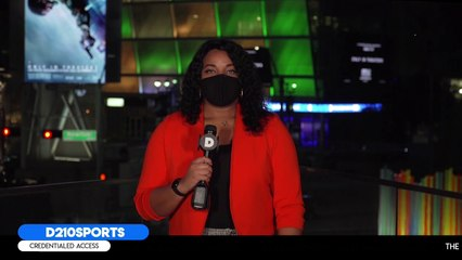 Los Angeles Clippers vs Dallas Mavericks Recap | Paul George 36 Pts