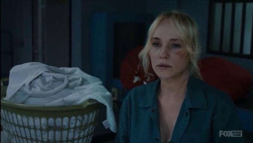 Wentworth S08E05