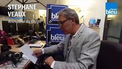 C'est la rentrée sur France Bleu Belfort Montbéliard