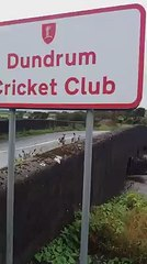 Dundrum Cricket Club
