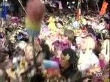 carnaval-de-dunkerque-2008 part 1.1