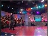 Tunisie Nour Chiba 04 Mezoued www.fann-cha3bi.com