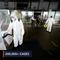PH coronavirus cases surpass 200,000-mark