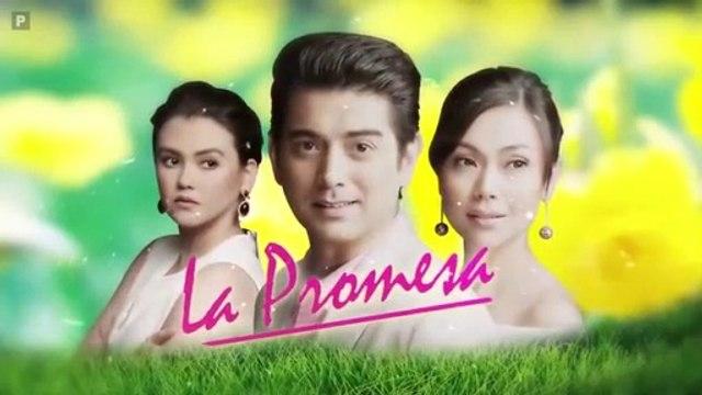 La promesa Capitulo 110 Completo La promesa Capitulo 110 Completo La promesa Capitulo 110 Completo La promesa Capitulo 110 Completo