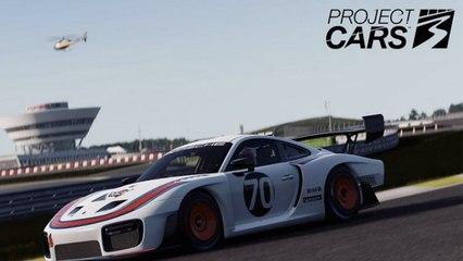 Massmotion_Bandai_ProjectCars3