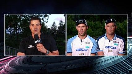 WTT 2020 Rewind: The Bryan Brothers Final Interview (7/29/20)