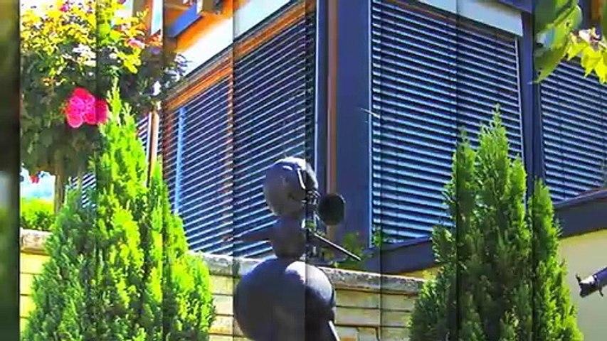 A vendre - Maison - Martigny - 9 pièces - 268m²
