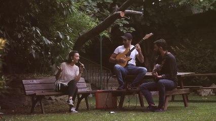 Burcu Yeşilbaş -  Eyvah Gönül Sana Eyvah  (Selda Bağcan Cover)