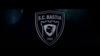 Bastia-Boulogne : Site pronti per u ritornu in Furiani ?