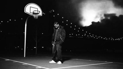 Big Sean - Don Life