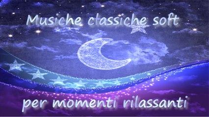 Jl Mc Gregor - Musiche classiche soft per momenti rilassanti #musicasoft #musicaperbambini