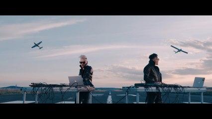 Stellarz - Na prach spálit
