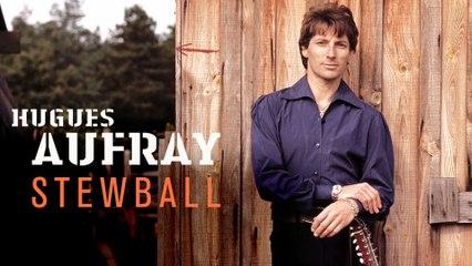 Hugues Aufray - Stewball