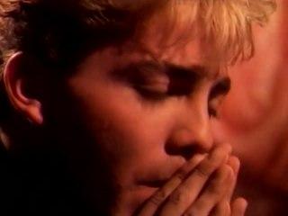 Cristian Castro - Nunca Voy A Olvidarte