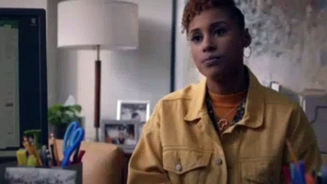 Insecure Season 3 Episode 2 Familiar-like