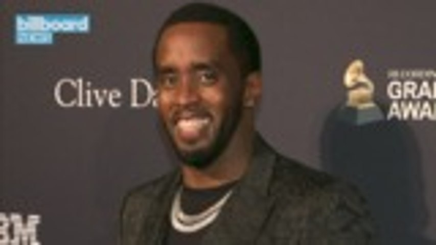 Rapsody, Amanda Seales & More Partner Up With Diddy to Amplify Black Voices on Billboards | Billboard News