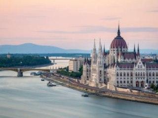 Ungarn macht die Grenzen dicht: Das müssen Urlauber jetzt wissen