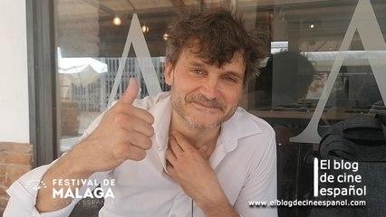 SALVA REINA MALAGA 2020