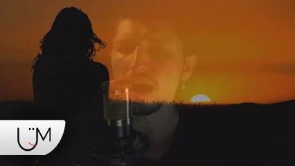 Faruk Meriç - Yoksan Yanımda (Lyric Video)