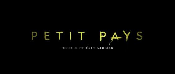 PETIT PARIS - VF sortie le 28 Août 2020