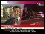 lemonde : Télézapping du 18/02/2008
