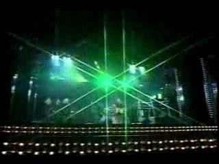 Belinda Carlisle - Heaven Is A Place On Earth - 1987