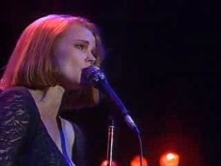 Belinda Carlisle - I Get Weak - 1990