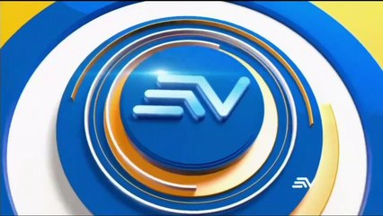 Televistazo 13h00 31-08-2020