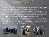 La Prophétie des Prophéties - Partie 6 : 2011 (Fin)
