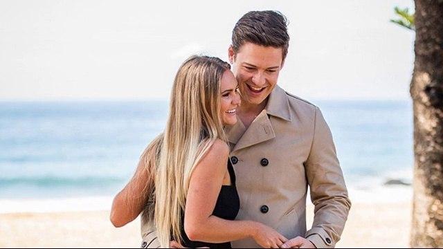 The Bachelor Australia ~ Season 8 Episode 7 [S8 E7] Full Episodes