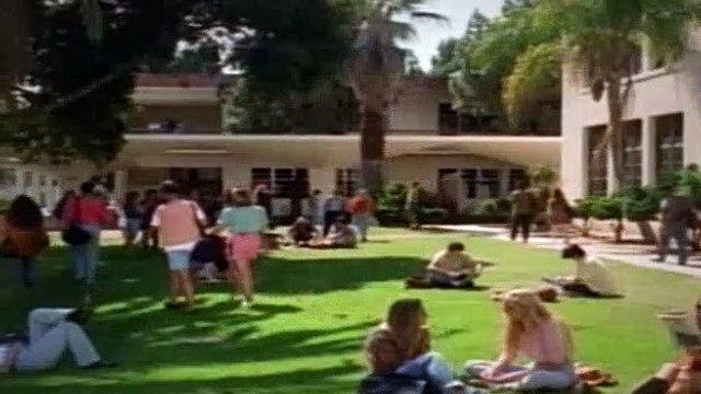 Beverly Hills BH90210 Season 3 Episode 21