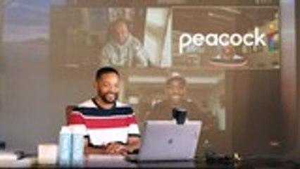 Peacock Picks Up 'Fresh Prince of Bel-Air' Series Reboot, #BoycottMulan Movement Gains Momentum & More News | THR News