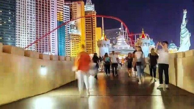 RuPaul's.Drag.Race.Vegas.Revue.S01E02 (Sub Esp)