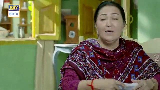 Bikhray Moti Episode 15 - 1st September 2020 - ARY Digital Drama