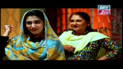 Bubbly Kya Chahti Hai Episode 89 & 90 - ARY Zindagi Drama