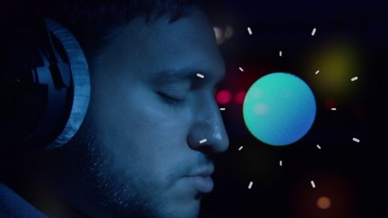 Jonas Blue - Stripped Down – The Making Of Naked
